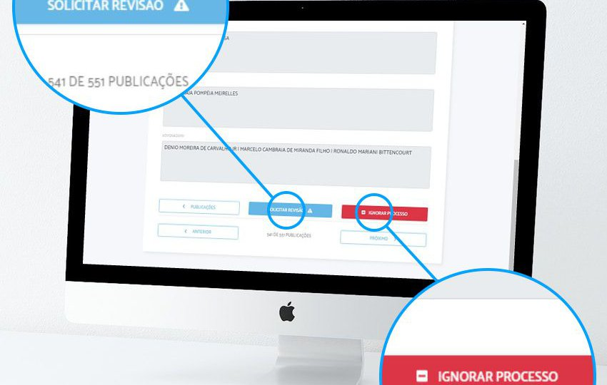 o_que_e_possivel_fazer_com_publicacoes