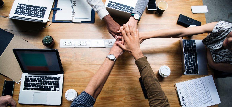 iprocessum_como_o_programa_juridico_ajuda_a_fazer_networking