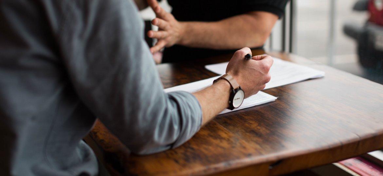 iprocessum_como_os_escritorios_de_advocacia_devem_investir_no_bom_atendimento_ao_cliente