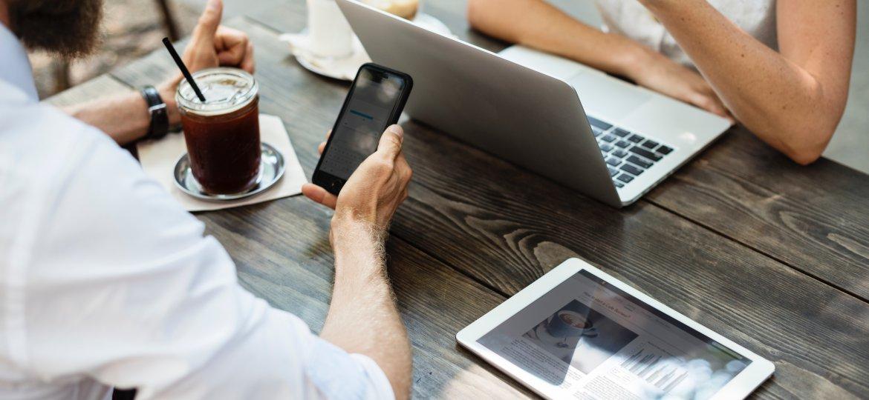 iprocessum_software_juridico_e_planilhas_qual_o_melhor_ara_o_seu_escritorio