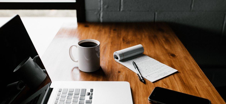iprocessum_porque_o_bom_atendimento_ao_cliente_pode_aumentar_os_lucros_do_se_escritorio_de_advocacia