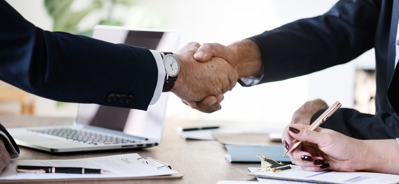 DESK_Coworking_como_fidelizar_seus_clientes_mais_importantes